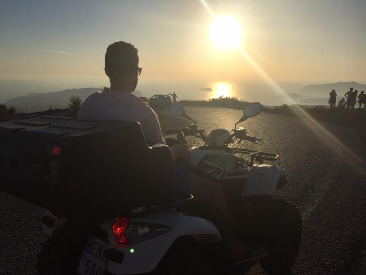 Santorini, Greece, views,sunsets,