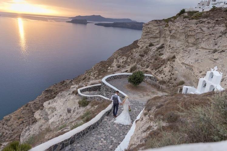 Santorini, Wedding,GREECE, GREEK,ISLAND,SUNSET