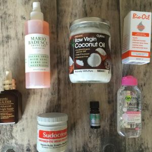 beauty,skincare,garnier,sunscreen