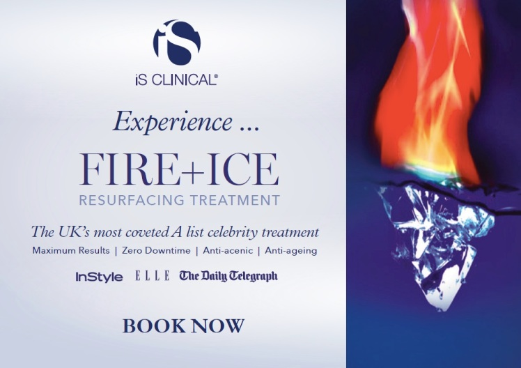 is-clinical-fire-ice-book-now-social-media-banner