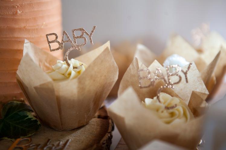 Babyshower 026